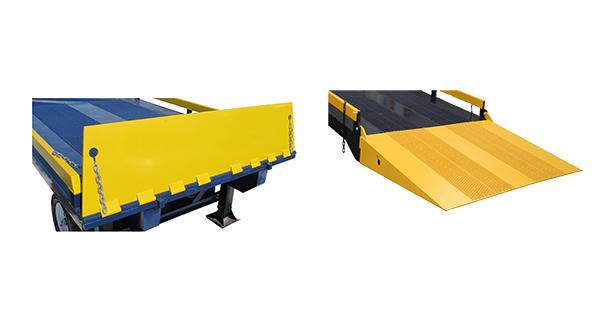 M35000-close-Lip-plate